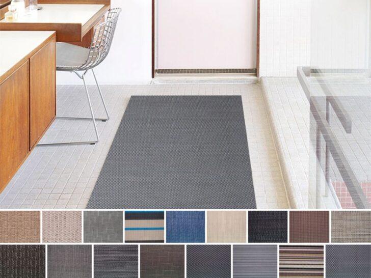 Medium Size of Vinyl Teppich Auf Esstisch Bad Vinylboden Verlegen Steinteppich Fürs Küche Für Teppiche Wohnzimmer Vinyl Teppich