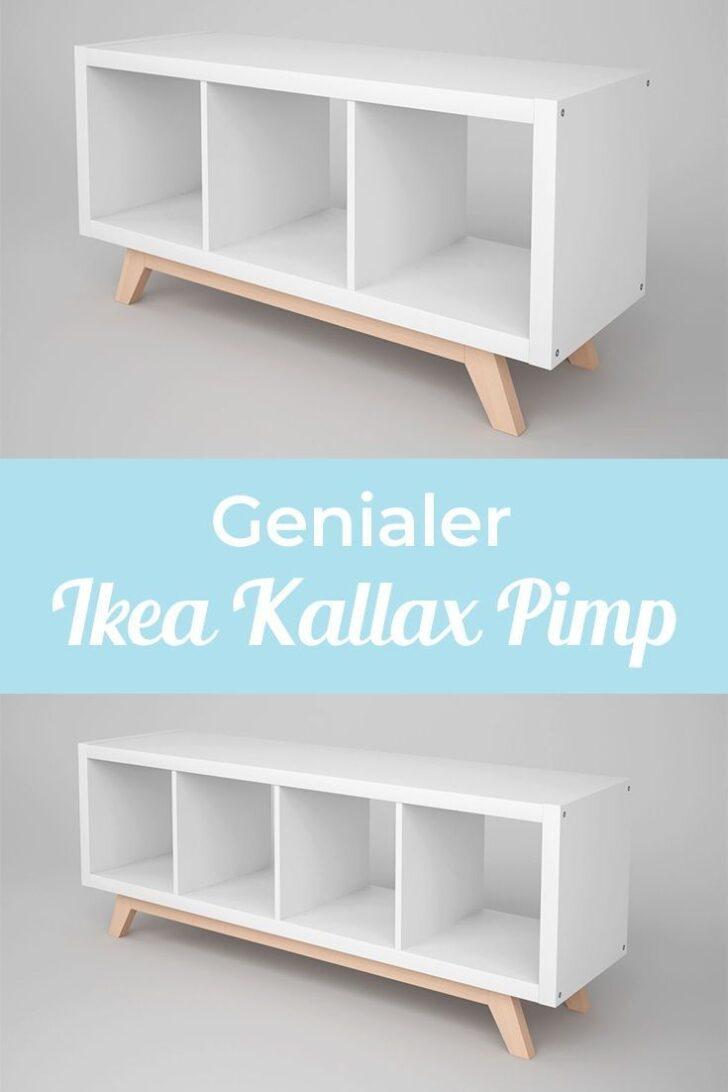 Medium Size of Wandregale Ikea Küche Kaufen Modulküche Kosten Betten Bei 160x200 Sofa Mit Schlaffunktion Miniküche Wohnzimmer Wandregale Ikea
