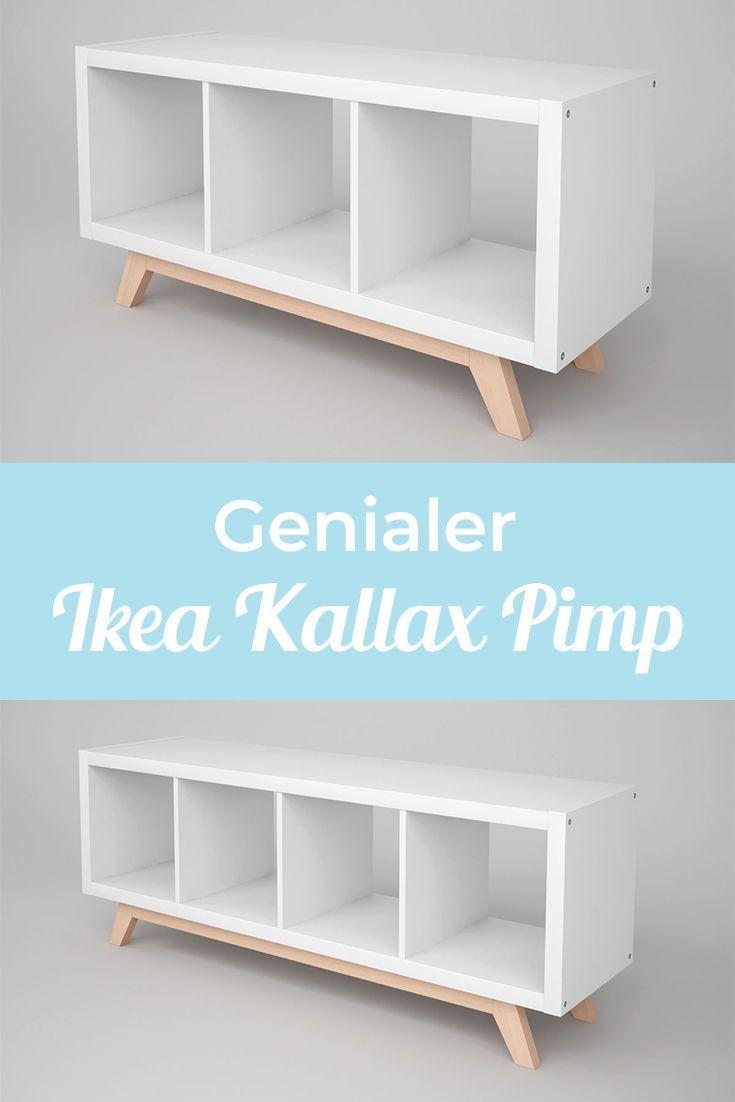 Full Size of Wandregale Ikea Küche Kaufen Modulküche Kosten Betten Bei 160x200 Sofa Mit Schlaffunktion Miniküche Wohnzimmer Wandregale Ikea