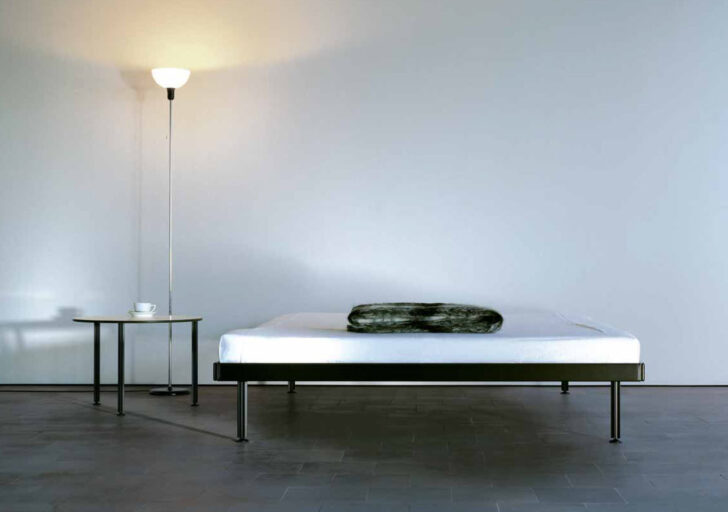 Medium Size of Bett Design Holz Doppelbett Lehni Modern 160x200 Cm Betten Massivholz 90x200 Flexa Garten Loungemöbel Tojo V Mannheim Weiss Bei Ikea 2m X Kaufen Günstig Wohnzimmer Bett Design Holz