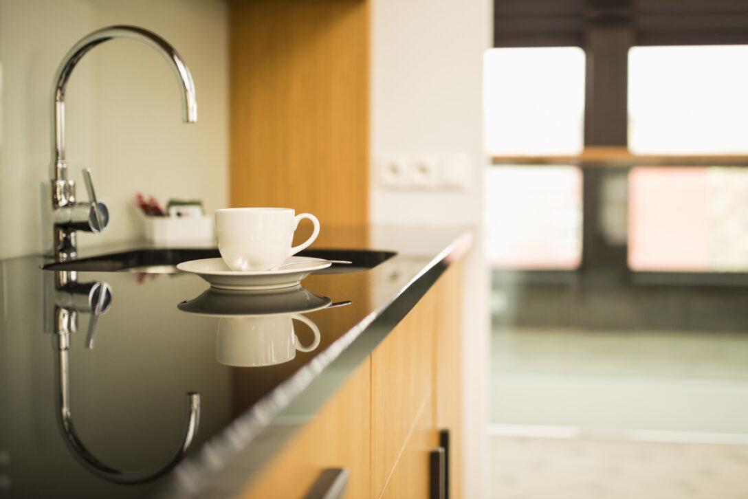 Large Size of Hochwertige Kchenzeilen Gnstig Online Kaufen Lidlde Miniküche Mit Kühlschrank Gebrauchte Küche Einbauküche Fenster Edelstahlküche Gebraucht Verkaufen Wohnzimmer Miniküche Gebraucht