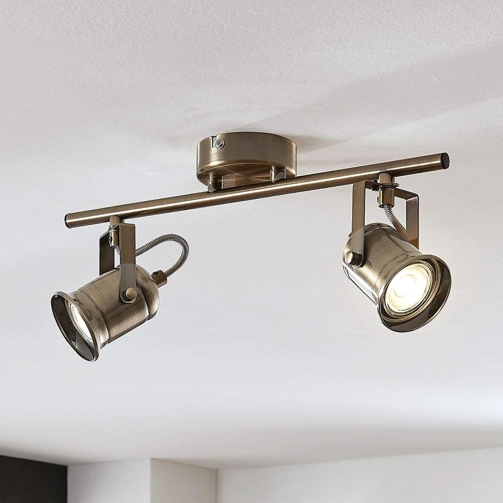Full Size of Wohnzimmer Deckenlampen Küche Industrial Deckenlampe Schlafzimmer Für Esstisch Wohnzimmer Deckenlampe Industrial