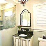 Beistelltisch Für Küche Wohnzimmer Beistelltisch Für Küche Fliesenspiegel Glas Zusammenstellen Rosa Nolte Singleküche Folien Fenster Stuhl Schlafzimmer Betonoptik Arbeitsplatte Gardinen