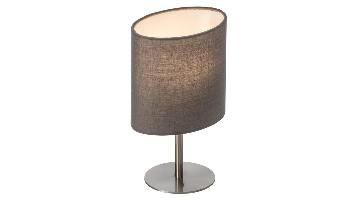 Full Size of Tischlampe Wohnzimmer Ebay Amazon Dimmbar Led Ikea Schrankwand Liege Deckenlampen Anbauwand Lampen Gardinen Lampe Indirekte Beleuchtung Deckenleuchten Deko Wohnzimmer Wohnzimmer Tischlampe