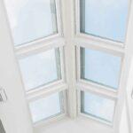 Dachfenster Einbauen Wohnzimmer Dachfenster Einbauen Velux Anleitung Preis Kosten Innenverkleidung Video Sparren Entfernen Einbau Firma Lassen Sparrenabstand Austauschen Oder Nachtrglich
