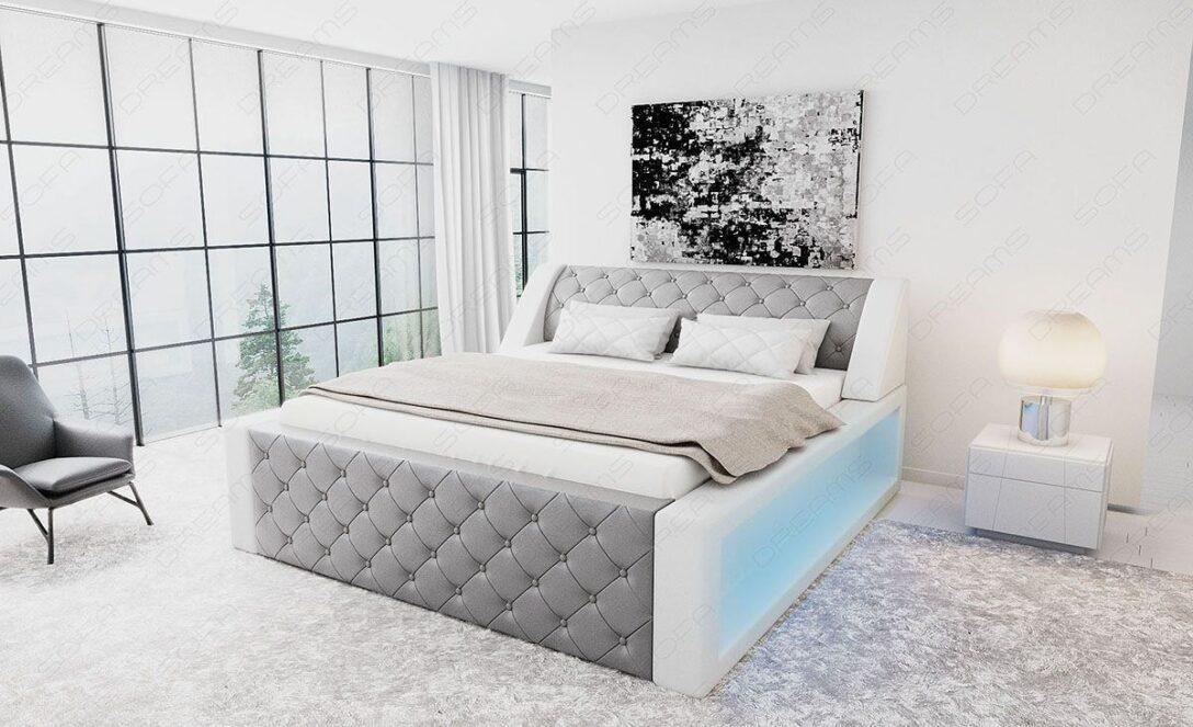 Large Size of Designerbett Led Boxspring Bett Such Frau Fürs Schlicht Günstig Betten Kaufen 1 40x2 00 Münster Nolte Xxl 140 Sitzbank Zum Ausziehen Hohes 200x220 Selber Wohnzimmer Innocent Bett