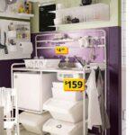 Sunnersta Ikea Wohnzimmer Sunnersta Ikea Kitchen Hack Mini Rail Canada Betten Bei Miniküche Sofa Mit Schlaffunktion Küche Kaufen Kosten 160x200 Modulküche