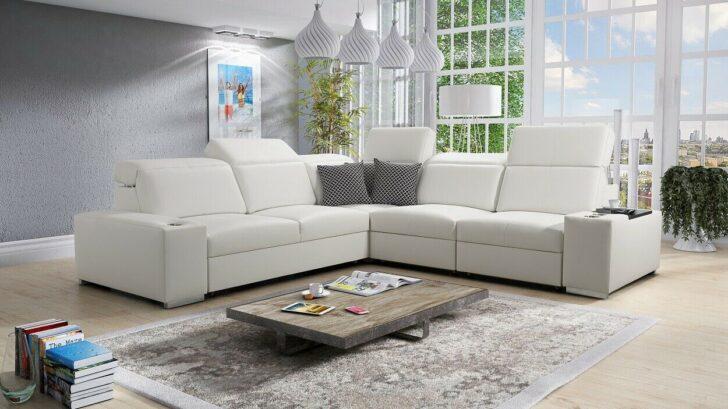 Medium Size of Gartensofa Tchibo Sofas Mehr Als 10000 Angebote Wohnzimmer Gartensofa Tchibo