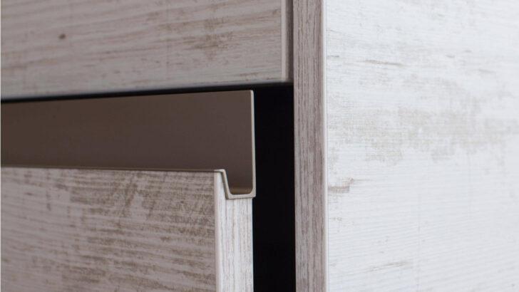 Medium Size of Küche Griffe Ffnungssysteme Fr Ihre Kche Ratiomat Schnittschutzhandschuhe Hochglanz Ausstellungsstück Vorratsdosen Tapeten Für Kleine Einbauküche Sitzbank Wohnzimmer Küche Griffe