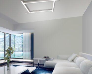 Deckenlampen Ideen Wohnzimmer Deckenlampen Ideen Wohnzimmer Deckenleuchten Ikea Led Modern Mit Fernbedienung Für Bad Renovieren Tapeten