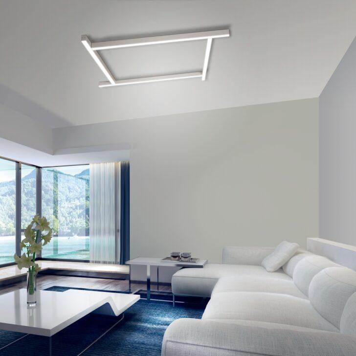 Medium Size of Deckenlampen Ideen Wohnzimmer Deckenleuchten Ikea Led Modern Mit Fernbedienung Für Bad Renovieren Tapeten Wohnzimmer Deckenlampen Ideen