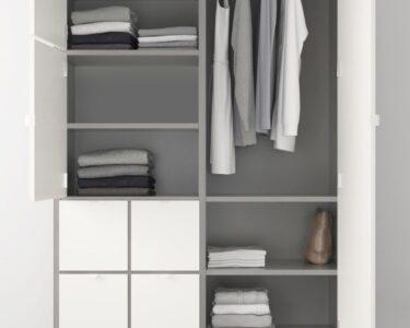 Ikea Wohnzimmerschrank Weiß Wohnzimmer Ikea Wohnzimmerschrank Weiß Visthus Kleiderschrank Grau Regal Hochglanz Esstisch Oval Bad Landhausküche Bett Mit Schubladen 90x200 Hochschrank Weiße Betten