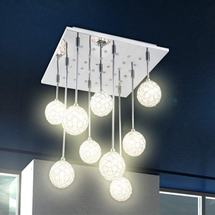 Medium Size of Wohnzimmer Lampe Ikea Liege Deckenlampe Bad Deckenlampen Für Wandbilder Wandtattoo Komplett Modern Poster Sessel Rollo Designer Lampen Esstisch Hängelampe Wohnzimmer Wohnzimmer Lampe Ikea