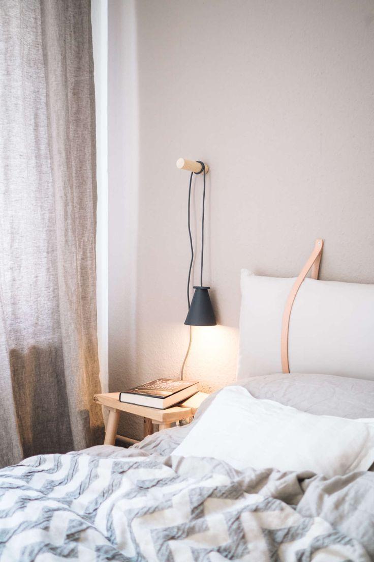 Full Size of Ideen Schlafzimmer Lampe Smart Home Wie Ein Beleuchtungssystem Uns Den Alltag Erleichtert Vorhänge Tapeten Badezimmer Landhausstil Stehlampen Wohnzimmer Wohnzimmer Ideen Schlafzimmer Lampe