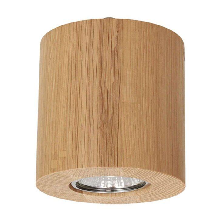 Medium Size of Spot Light Deckenlampe Wooddream Deckenleuchte Holz Esstisch Skandinavisch Deckenlampen Für Wohnzimmer Schlafzimmer Modern Bad Küche Bett Wohnzimmer Deckenlampe Skandinavisch