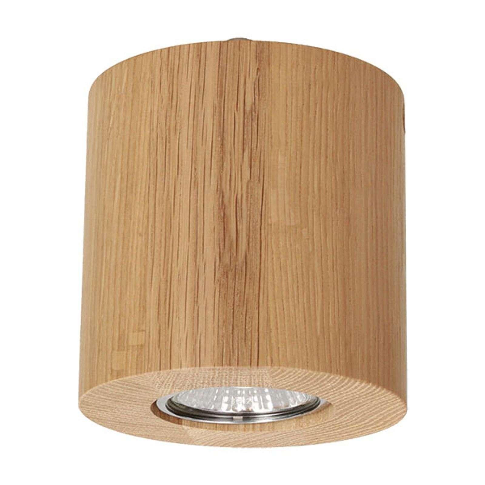 Full Size of Spot Light Deckenlampe Wooddream Deckenleuchte Holz Esstisch Skandinavisch Deckenlampen Für Wohnzimmer Schlafzimmer Modern Bad Küche Bett Wohnzimmer Deckenlampe Skandinavisch