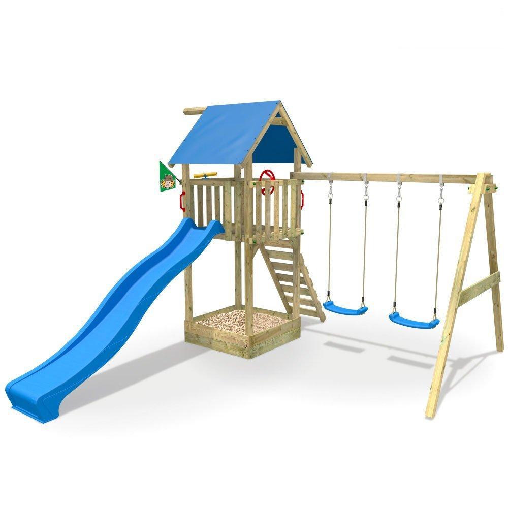 Full Size of Spielturm Abverkauf Freaks Test Bad Inselküche Garten Kinderspielturm Wohnzimmer Spielturm Abverkauf