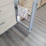 Küche Handtuchhalter Kche 3 Auszugsschrank Mit Life Style L Elektrogeräten Pendeltür Abfalleimer Sprüche Für Die Laminat Lampen Barhocker Eckunterschrank Wohnzimmer Küche Handtuchhalter