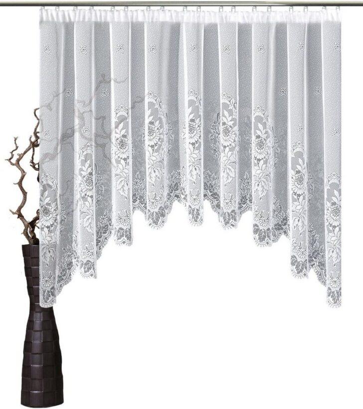 Medium Size of Bogen Gardinen Gardine Marie Küche Bogenlampe Esstisch Scheibengardinen Für Wohnzimmer Die Schlafzimmer Fenster Wohnzimmer Bogen Gardinen