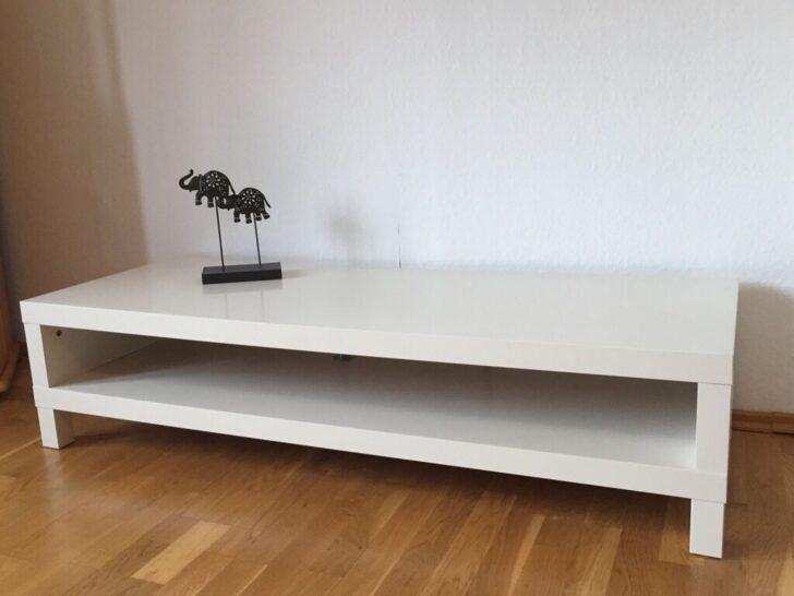 Medium Size of Ikea Wohnzimmerschrank Weiß Eckschrank Tv Esstisch Betten 140x200 Küche Matt Bett 200x200 90x200 Bei 120x200 Miniküche 160x200 Wohnzimmer Vitrine Weißes Wohnzimmer Ikea Wohnzimmerschrank Weiß