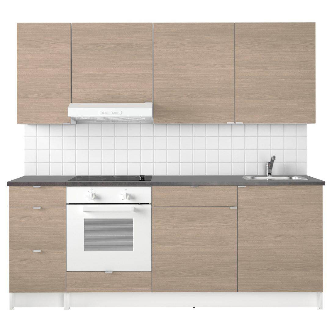 Full Size of Schrankküchen Ikea Pantrykche Kaufen Miniküche Küche Modulküche Kosten Sofa Mit Schlaffunktion Betten Bei 160x200 Wohnzimmer Schrankküchen Ikea