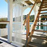 Trennwand Balkon Glas Metall Obi Ohne Bohren Sondereigentum Sichtschutz Ikea Holz Plexiglas Top 10 Raumteiler Frs Bro Terrasse Garten Glastrennwand Dusche Wohnzimmer Trennwand Balkon