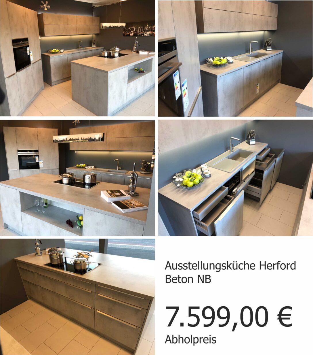 Large Size of Ausstellungsküchen Team 7 Betten Wohnzimmer Ausstellungsküchen Team 7