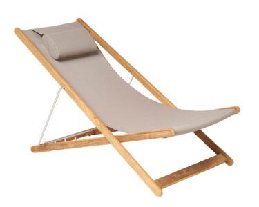 Liegestuhl Wetterfest Wohnzimmer Liegestuhl Wetterfest Garten Klappbar Ikea Gartenschaukel Lidl Holz Interio