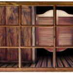 Bar Kaufen Wohnzimmer Bar Kaufen 5c47675fd2834 Sofa Verkaufen Bartisch Küche Bett Barock Esstisch Ausziehbar Massiv Glas Runder Ausklappbares Mit Abnehmbaren Bezug Outdoor Breaking