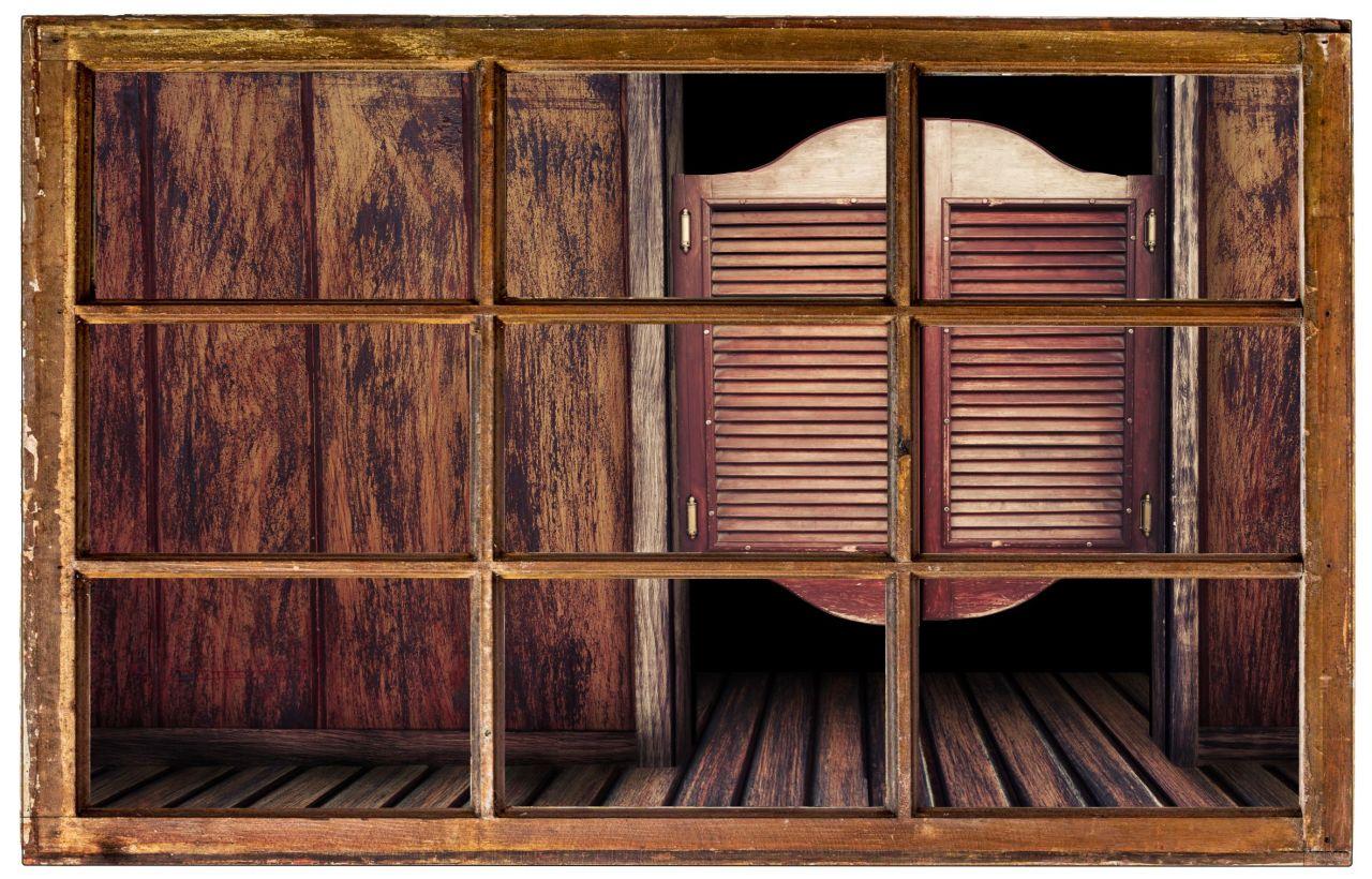Full Size of Bar Kaufen 5c47675fd2834 Sofa Verkaufen Bartisch Küche Bett Barock Esstisch Ausziehbar Massiv Glas Runder Ausklappbares Mit Abnehmbaren Bezug Outdoor Breaking Wohnzimmer Bar Kaufen