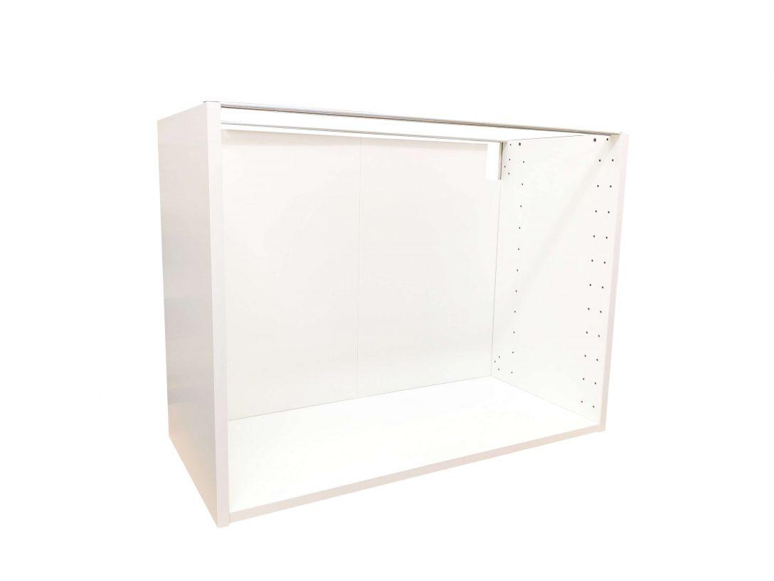 Large Size of Ikea Unterschrank Metod 80x37x60cm 80260433 Bad Holz Modulküche Küche Kaufen Betten 160x200 Badezimmer Eckunterschrank Kosten Bei Miniküche Sofa Mit Wohnzimmer Ikea Unterschrank
