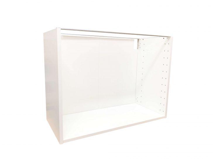 Medium Size of Ikea Unterschrank Metod 80x37x60cm 80260433 Bad Holz Modulküche Küche Kaufen Betten 160x200 Badezimmer Eckunterschrank Kosten Bei Miniküche Sofa Mit Wohnzimmer Ikea Unterschrank