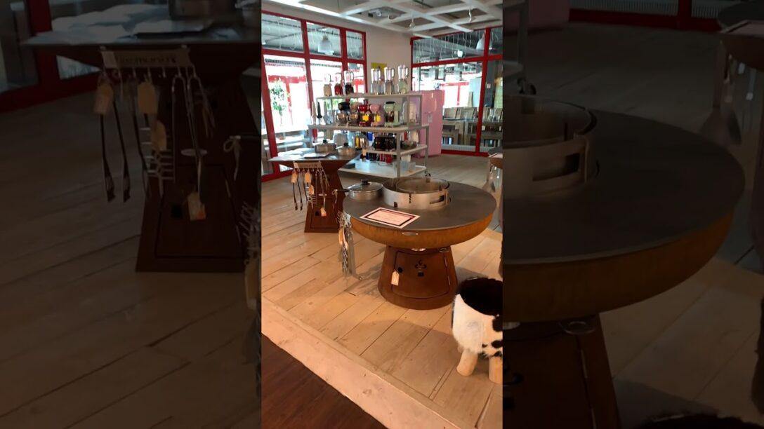 Large Size of Ausstellungsküchen Nrw Kochs Rumungsverkauf Ausstellungskchen Sonderaktion Wohnzimmer Ausstellungsküchen Nrw