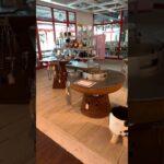 Ausstellungsküchen Nrw Wohnzimmer Ausstellungsküchen Nrw Kochs Rumungsverkauf Ausstellungskchen Sonderaktion
