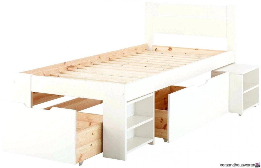 Large Size of Podestbett Ikea 3a Anleitung Beste Mbelideen Küche Kosten Betten Bei Miniküche Modulküche Kaufen Sofa Mit Schlaffunktion 160x200 Wohnzimmer Podestbett Ikea