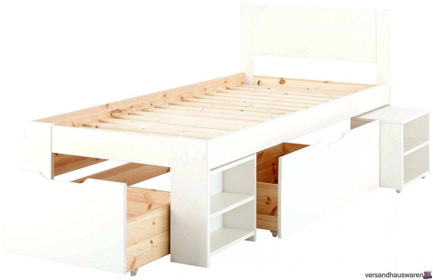 Full Size of Podestbett Ikea 3a Anleitung Beste Mbelideen Küche Kosten Betten Bei Miniküche Modulküche Kaufen Sofa Mit Schlaffunktion 160x200 Wohnzimmer Podestbett Ikea