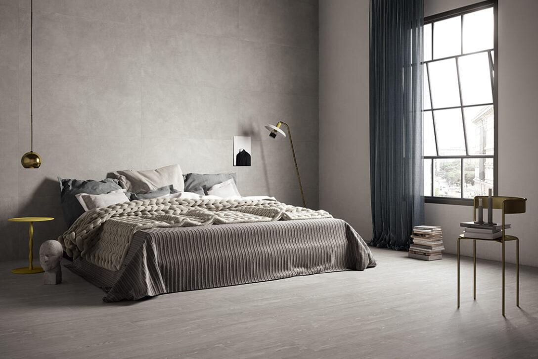 Large Size of Moderne Bodenbeläge Der Bodenbelag Im Schlafzimmer Wird Zu Einem Einrichtungselement Modernes Sofa Duschen Bett 180x200 Esstische Deckenleuchte Wohnzimmer Wohnzimmer Moderne Bodenbeläge