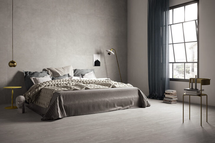 Medium Size of Moderne Bodenbeläge Der Bodenbelag Im Schlafzimmer Wird Zu Einem Einrichtungselement Modernes Sofa Duschen Bett 180x200 Esstische Deckenleuchte Wohnzimmer Wohnzimmer Moderne Bodenbeläge