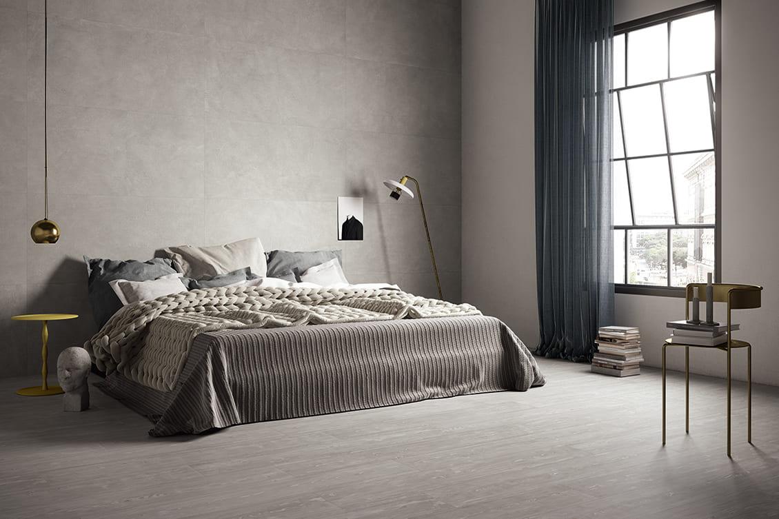 Full Size of Moderne Bodenbeläge Der Bodenbelag Im Schlafzimmer Wird Zu Einem Einrichtungselement Modernes Sofa Duschen Bett 180x200 Esstische Deckenleuchte Wohnzimmer Wohnzimmer Moderne Bodenbeläge
