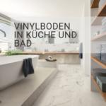 Vinyl In Der Küche Vinylboden Feuchtrumen 2020 Griffe Bodenbeläge Finanzieren Boxspring Sofa Mit Schlaffunktion Einbauküche Selber Bauen Walkin Dusche Wohnzimmer Vinyl In Der Küche