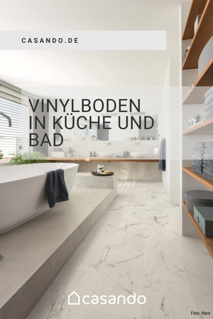 Full Size of Vinyl In Der Küche Vinylboden Feuchtrumen 2020 Griffe Bodenbeläge Finanzieren Boxspring Sofa Mit Schlaffunktion Einbauküche Selber Bauen Walkin Dusche Wohnzimmer Vinyl In Der Küche