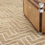 Teppich 300x400 Wohnzimmer Casa Padrino Luxus Wohnzimmer Teppich Naturfarben Wei 300 X Schlafzimmer Steinteppich Bad Für Küche Teppiche Badezimmer Esstisch