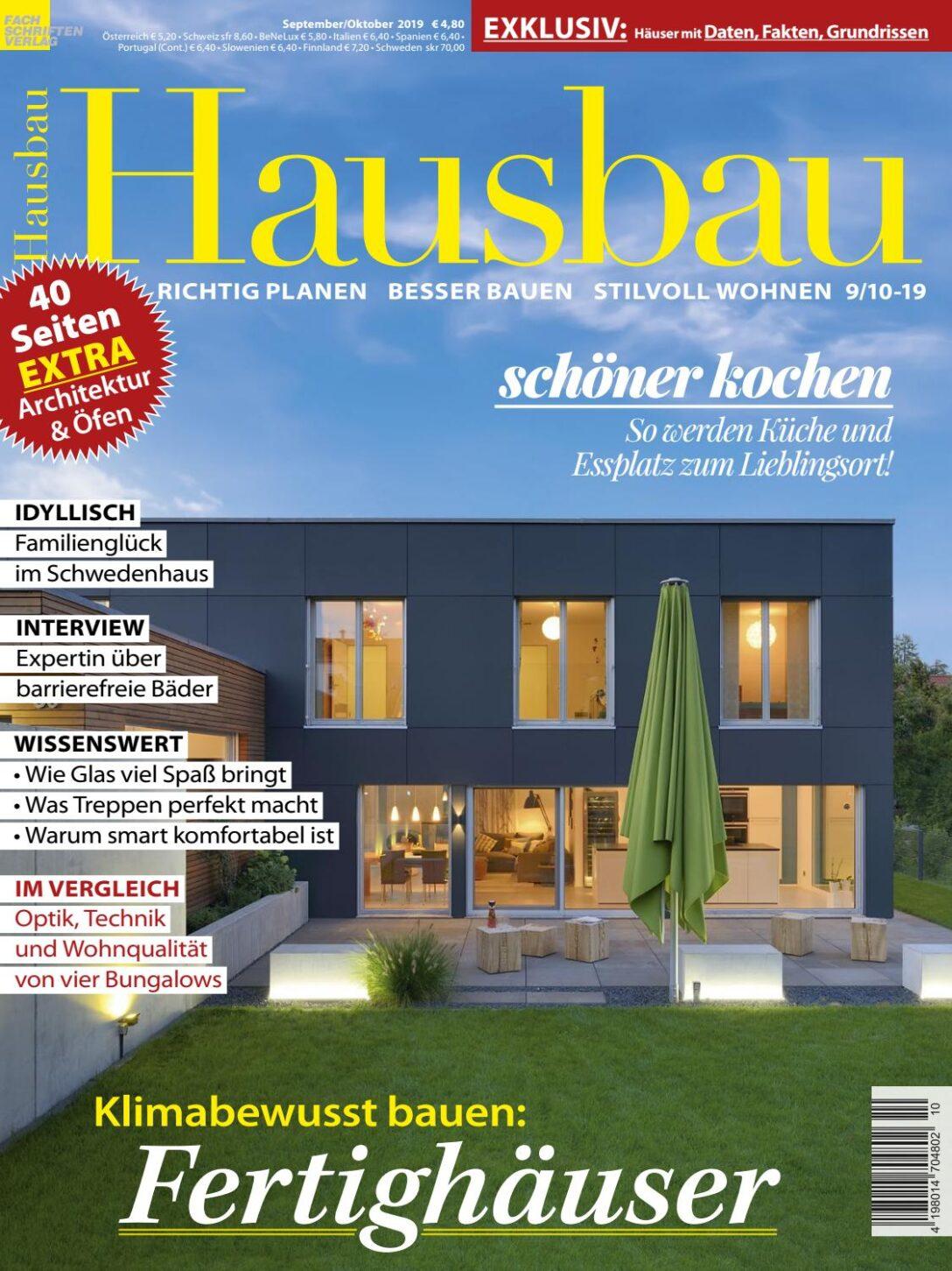 Large Size of Eichenbalken Bauhaus Kaufen Fenster Wohnzimmer Eichenbalken Bauhaus