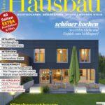 Eichenbalken Bauhaus Kaufen Fenster Wohnzimmer Eichenbalken Bauhaus