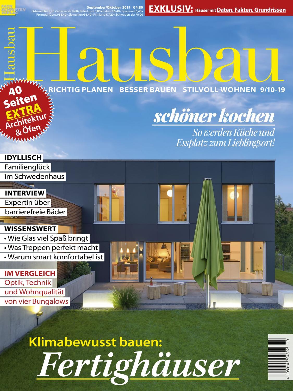 Full Size of Eichenbalken Bauhaus Kaufen Fenster Wohnzimmer Eichenbalken Bauhaus