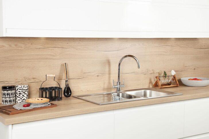 Küchenrückwand Laminat Arbeitsplatte Wildeiche Worktop Express De Für Küche Bad Badezimmer In Der Im Fürs Wohnzimmer Küchenrückwand Laminat
