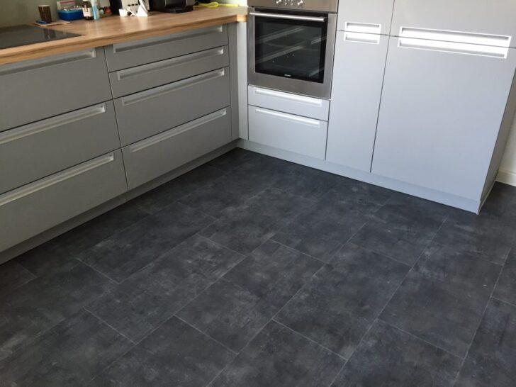 Medium Size of Küche Boden Neuer Kchenboden Fussboden Mutsch Ikea Kosten Hochschrank Einhebelmischer Abfalleimer Stengel Miniküche Arbeitsschuhe Dusche Bodengleich Wohnzimmer Küche Boden