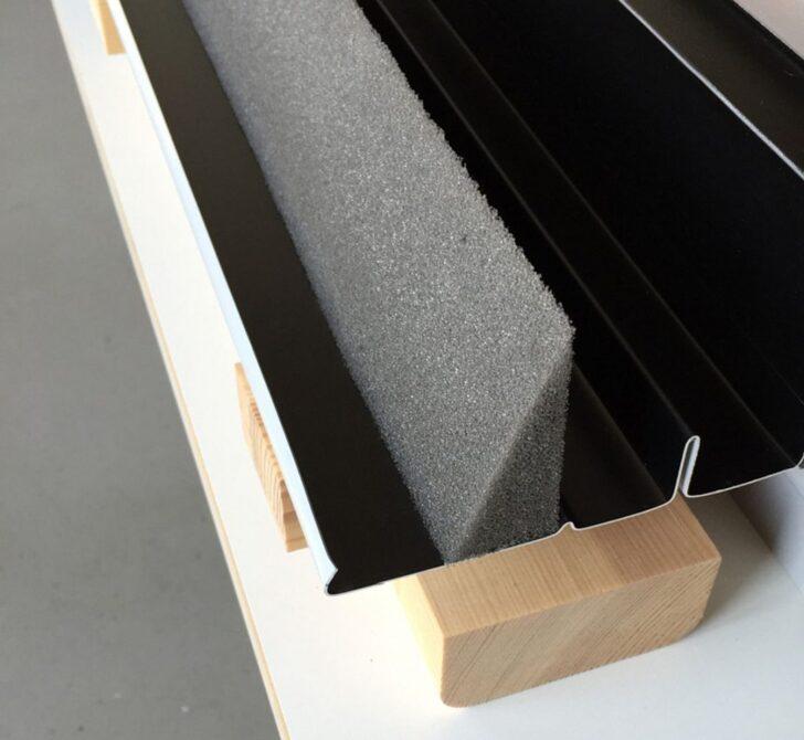 Medium Size of Velux Schnurhalter Rollo Schnurhalter Typ Ves Rollo Dachfenster Ersatzteile Unten Mit Konsolen Jalousie Fenster Kaufen Preise Einbauen Wohnzimmer Velux Schnurhalter