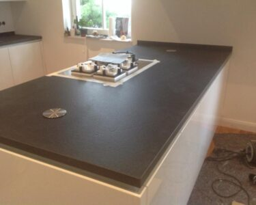 Granit Arbeitsplatte Wohnzimmer Granit Arbeitsplatte Mannheim Nero Devil Black Küche Sideboard Mit Granitplatten Arbeitsplatten