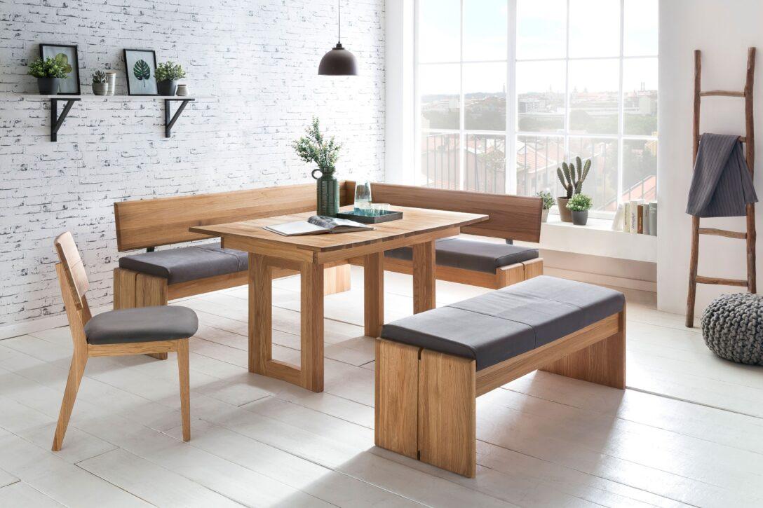 Large Size of Standard Furniture Eckbank Stockholm In Grau Mit Stauraum Mbel Poco Bett Big Sofa Schlafzimmer Komplett Küche 140x200 Betten Wohnzimmer Eckbankgruppe Poco